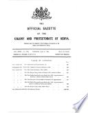 2 Apr 1924