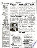 24 Jan 1983
