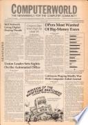 27 Jul 1981