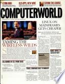 31 Jul 2000