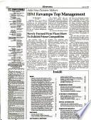 4 Apr 1983