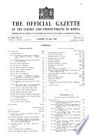 7 Jun 1955