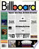 21 Nov 1998