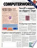 19 Jun 1995