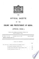 8 Feb 1927