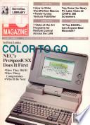 31 Oct 1989