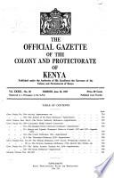 22 Jun 1937