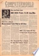 23 Apr 1975