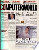 24 Jul 2000