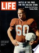10 Dec 1965