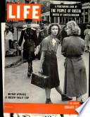 17 Jan 1955