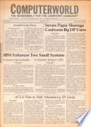 15 Jan 1979
