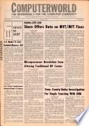 16 Apr 1975
