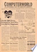 22 May 1978