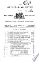 31 Dec 1918