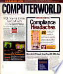 15 Mar 2004