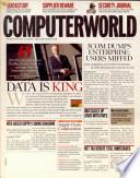 27 Mar 2000