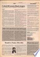 17 Dec 1984