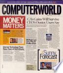26 Apr 2004