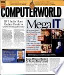 30 Oct 2006