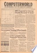 5 Jun 1978