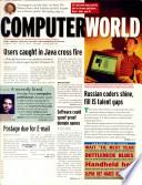 13 Oct 1997