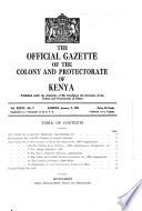 2 Jan 1934
