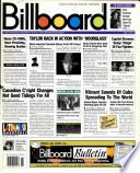 3 May 1997