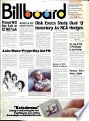 19 May 1973