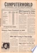 24 Sep 1979