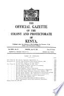 16 Jul 1929