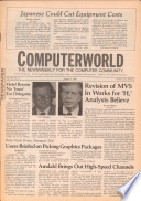 11 Aug 1980
