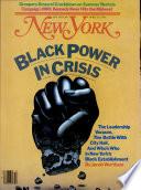 23 Apr 1979