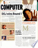 15 Dec 1997