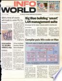 20 Jul 1992