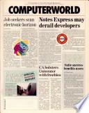 3 Oct 1994