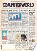 6 Jan 1992