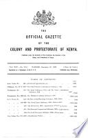 27 Dec 1923