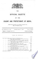 17 Mar 1926