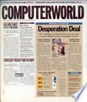 10 Sep 2001
