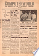 2 Aug 1972