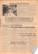 7 Feb 1977