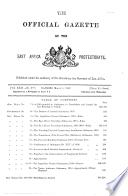 3 Mar 1920