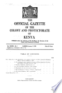 2 Jan 1935