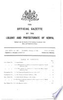 2 Jan 1924