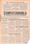 26 Nov 1979