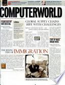 12 Mar 2001