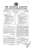 8 Apr 1947