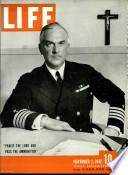 2 Nov 1942