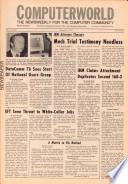 23 Feb 1976